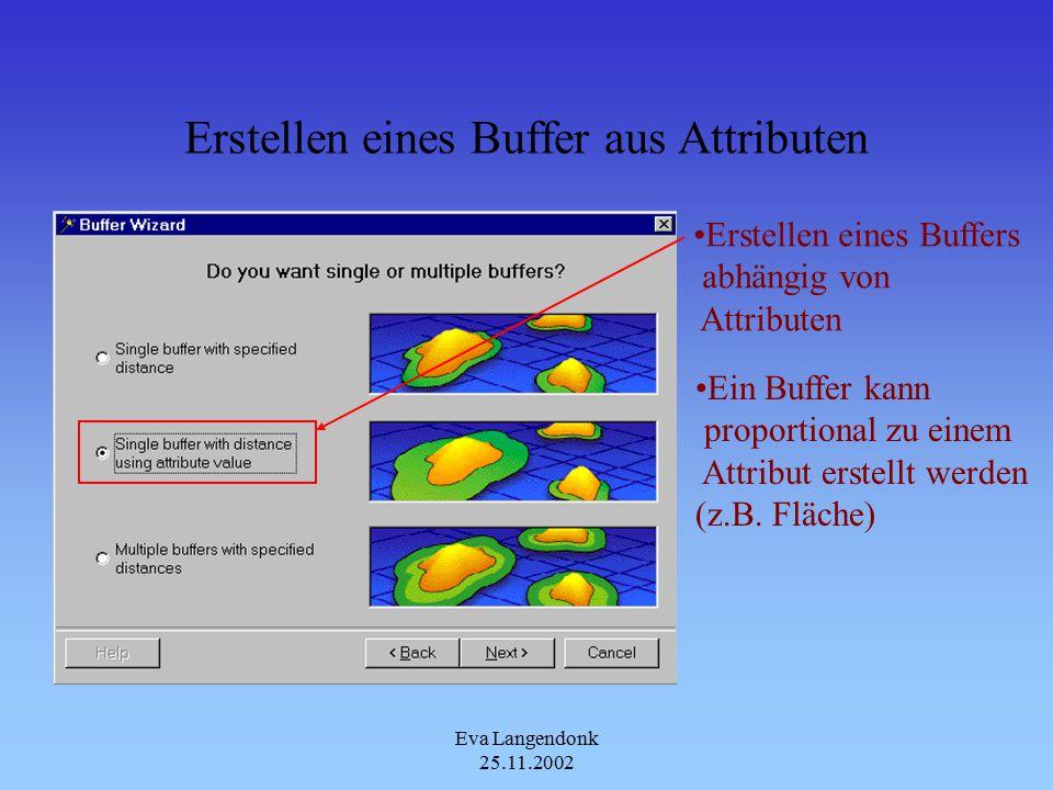 Eva Langendonk 25.11.2002 Lösung Aufgabe1