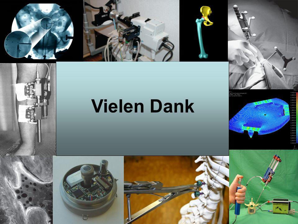 10 Jahre Medical Cluster Jubiläumsfeier vom 8.11.2007 bei der Haag-Streit Holding Vielen Dank
