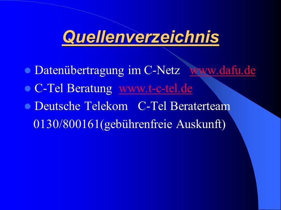 Der Abstand der Duplex-Kanäle beträgt 10 MHz Zusätzlich gibt es 10-kHz- und 12,5 kHz Versatzkanäle zur besseren Auslastung des Frequenzbereiches