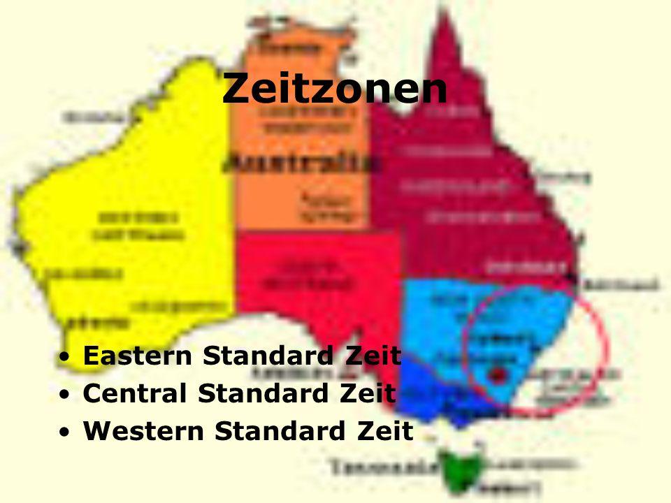 Geographie/Umgebung Kleinster Kontinent 7 682 300 km² Land der Kontraste Hohes Rohstoffvorkomm en