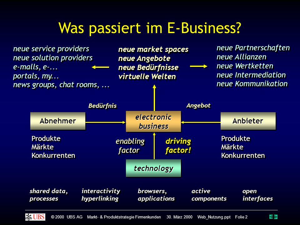 neue market spaces neue Angebote neue Bedürfnisse virtuelle Welten neue market spaces neue Angebote neue Bedürfnisse virtuelle Welten electronicbusine