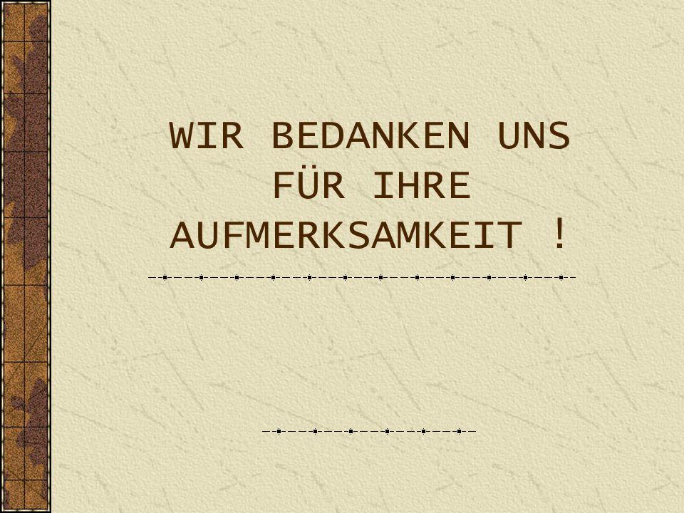 h) Quellen Bücher: -Texte, Themen und Strukturen -Meyers neues Taschenlexikon(12 Bände; Auflage von 1997) Internet: http://www.sewanee.edu/german/Lite