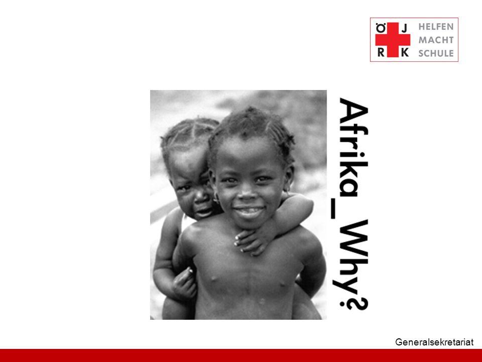 2 Afrika_Why.