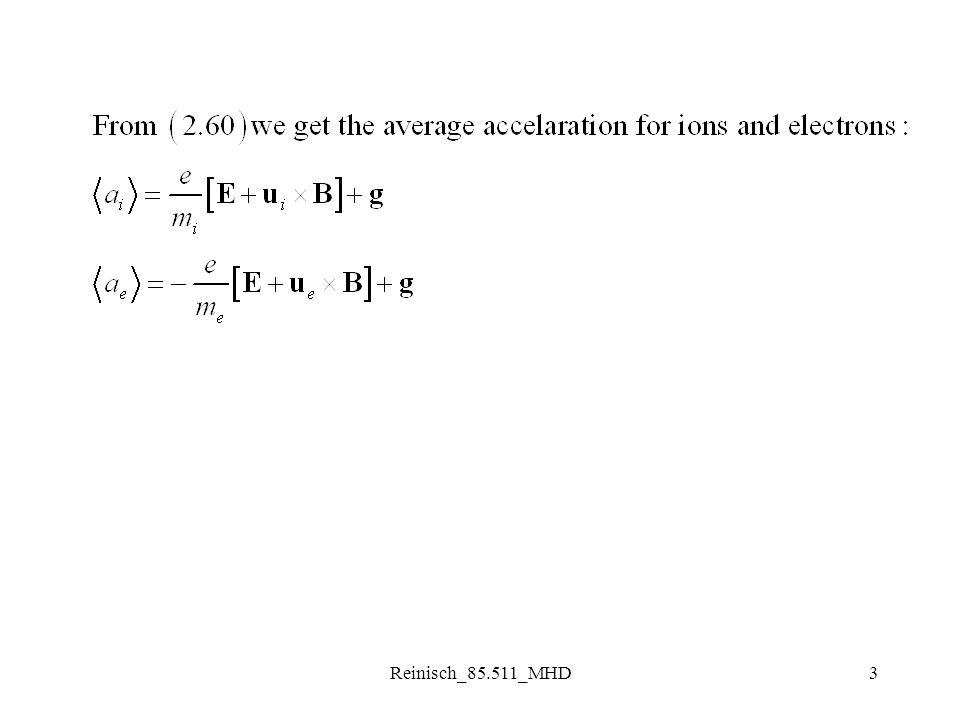 Reinisch_85.511_MHD14 6.2 Plasma Dynamics (2)