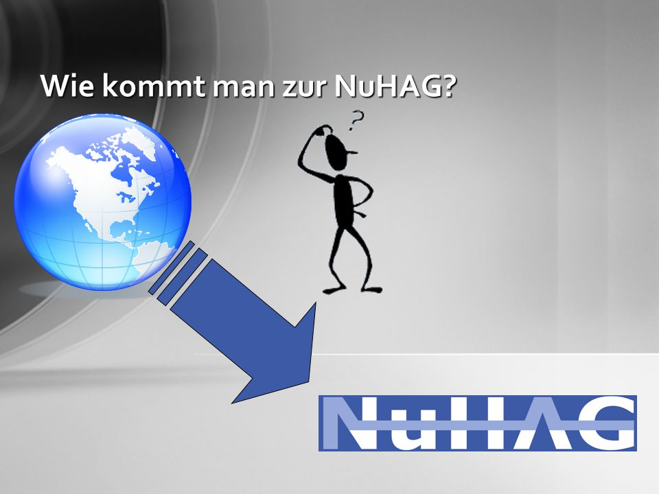 Danke für die Aufmerksamkeit.Harald Schwab harald.schwab@univie.ac.at Prof.