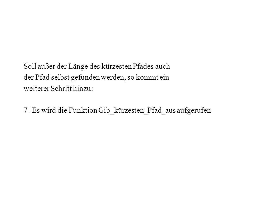 Beispiel Augsburg: 43 km Erfurt:342 km Frankfurt:353 km Karlsruhe:260 km Kassel:446 km Mannheim:311 km München: 0 km Nürnberg:151 km Stuttgart:199 km Würzburg:229 km