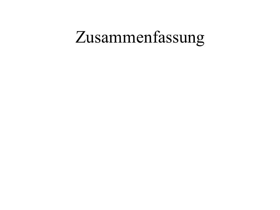 Quellen http://www.geosimulation.de/umsetzungen/Beschreibungen/Routenoptinierung_A_Stern_Al gorithmus.htm http://a-stern-algorithmus.lexikona.de/art/A-Stern-Algorithmus.html http://de.wikipedia.org/wiki/A-Stern-Algorithmus http://wiki.delphigl.com/index.php/A-Stern http://www2.informatik.uni-erlangen.de/Lehre/WS200506/GameAlgHS/download/Baur- AStar.pdf?language=de http://fuzzy.cs.uni-magdeburg.de/studium/ise/txt/ise05k09.pdf