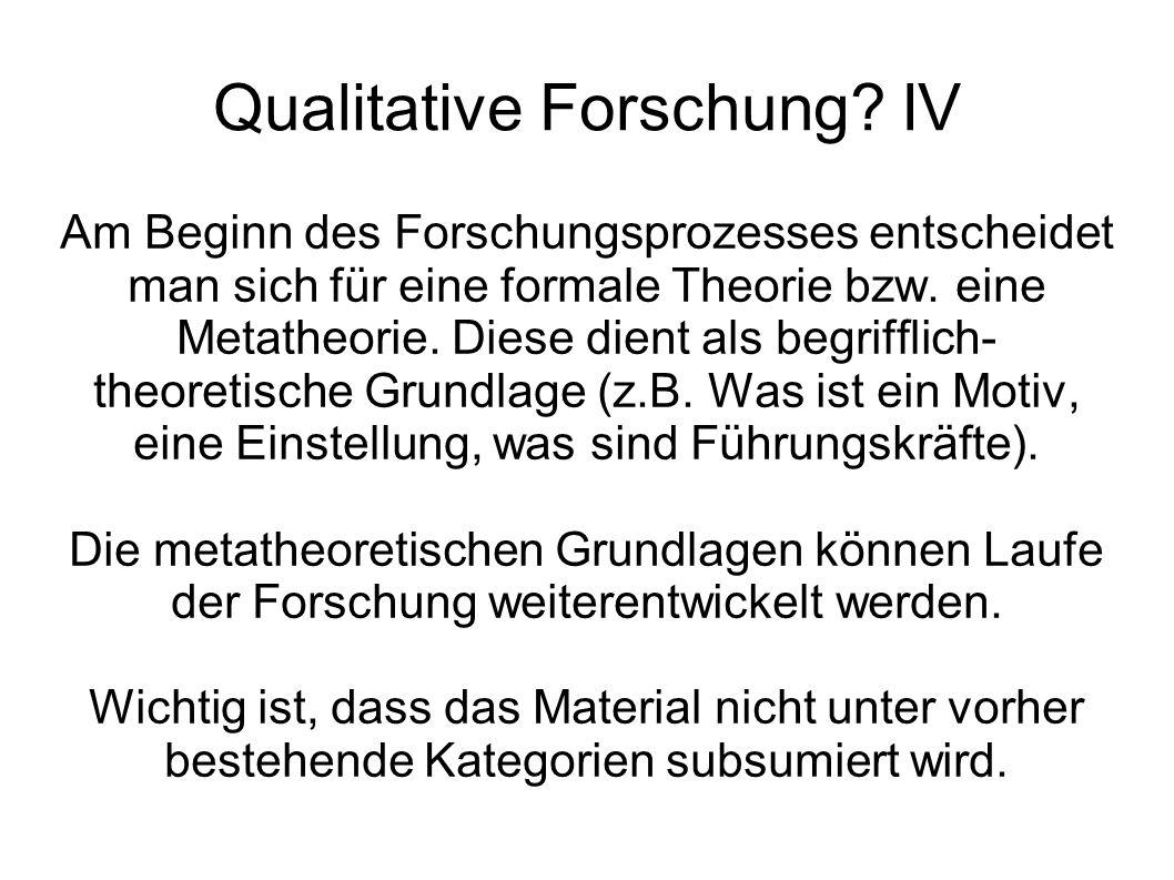 Die dokumentarische Methode geht auf Karl Mannheim zurück und wurde von Ralf Bohnsack ausgearbeitet es wird analytisch unterschieden zwischen dem immanenten bzw.