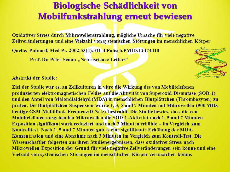Risikosenkung Dyslipidämie ApoB ApoE Cholesterinsenkung Nahrungsumstellung Vitamin E (natürliches Tocopherol) L-Arginin bei endothelialer Dysfunktion MTHFR Hyperhomocysteinämie Homocystein-Spiegel senken Folsäure, Vitamin B 6 und B 12 L-Arginin bei endothelialer Dysfunktion PAI-1 SOD, Zytokine Thromboserisiko Oxidativer Stress Ernährungsumstellung L-Carnitin und Pyruvat zur Unterstützung der Gewichtsreduktion Antioxidantien Überprüfung weiterer Gerinnungsfaktoren Antioxidantien Cu, Zn, Mn L-Arginin bei endothelialer Dysfunktion