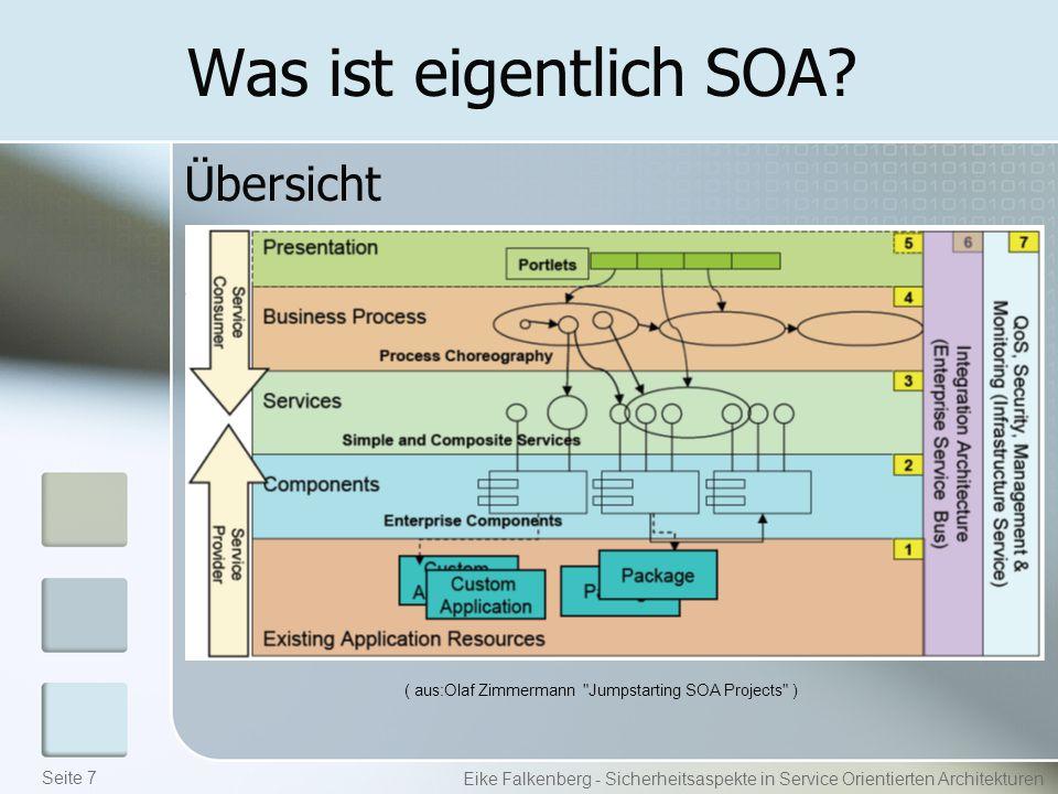 SOA.Services.