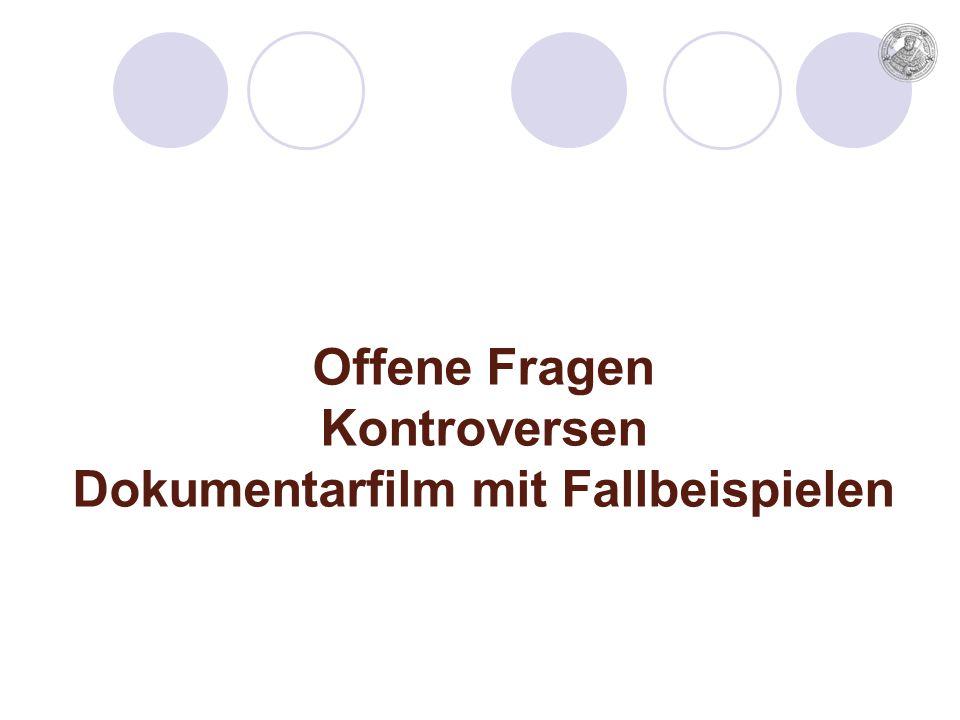 Wissenschaftliche Diskurse zur ADHS Literatur: Asendorpf, J.
