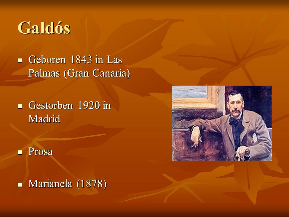 Realismus (1850-1880)