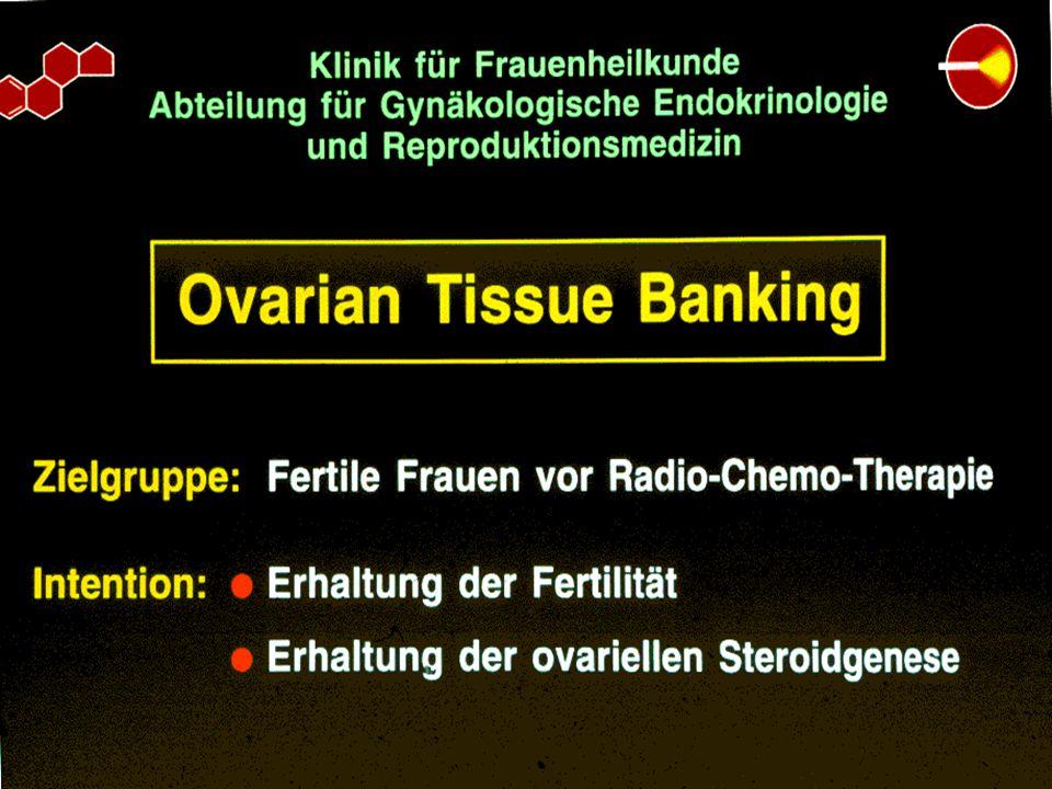 Präimplantationsdiagnostik I Cystische Fibrose M.
