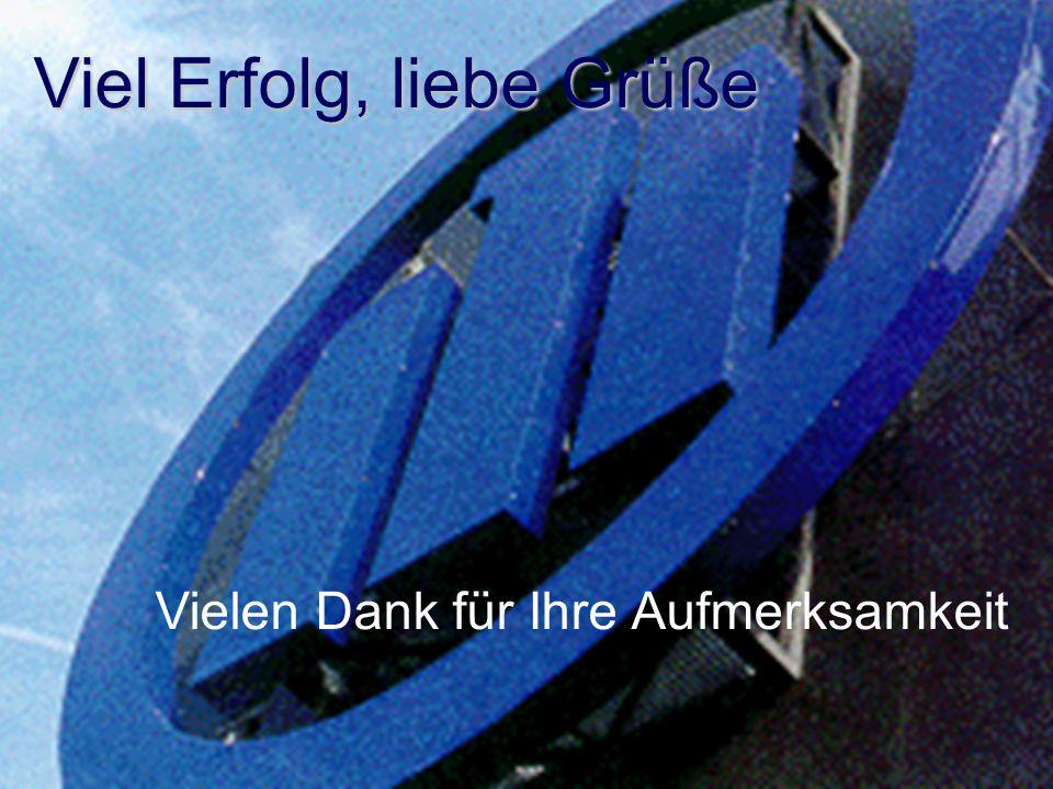 15Maklerdirektion Karlsruhe 14.02.2008 Viel Erfolg, liebe Grüße Vielen Dank für Ihre Aufmerksamkeit
