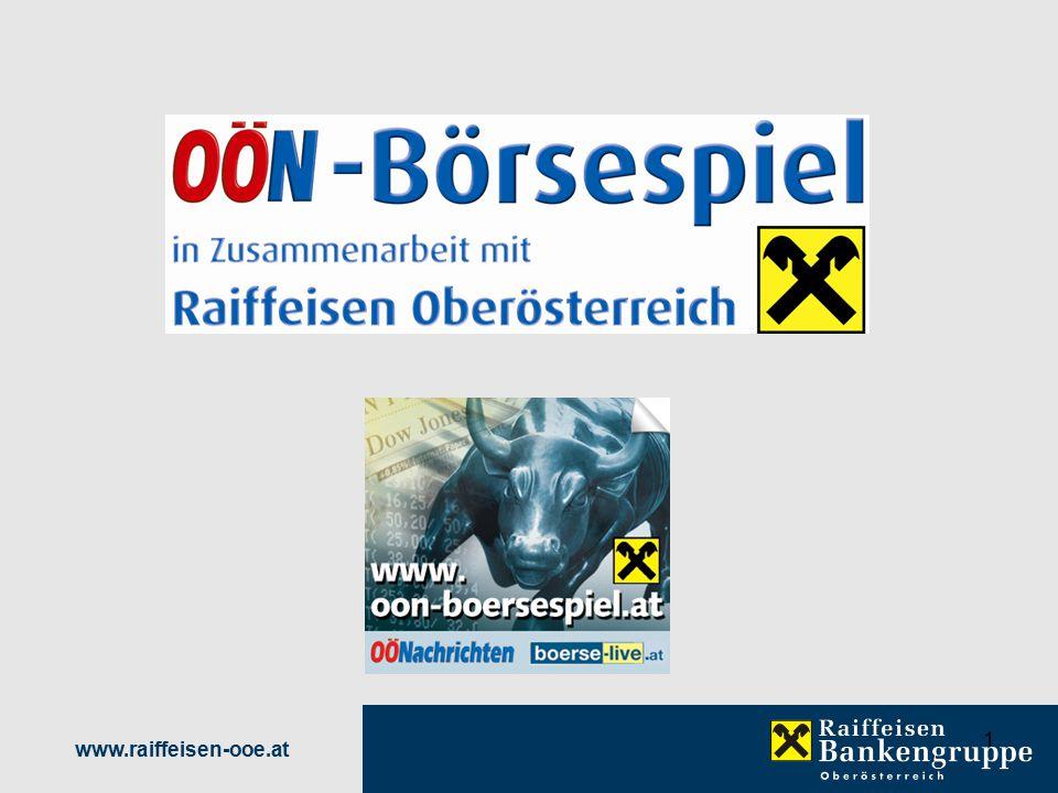 www.raiffeisen-ooe.at 1
