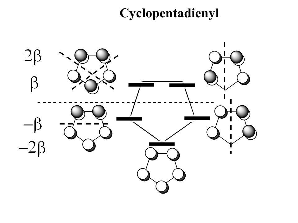 Cyclopentadienyl