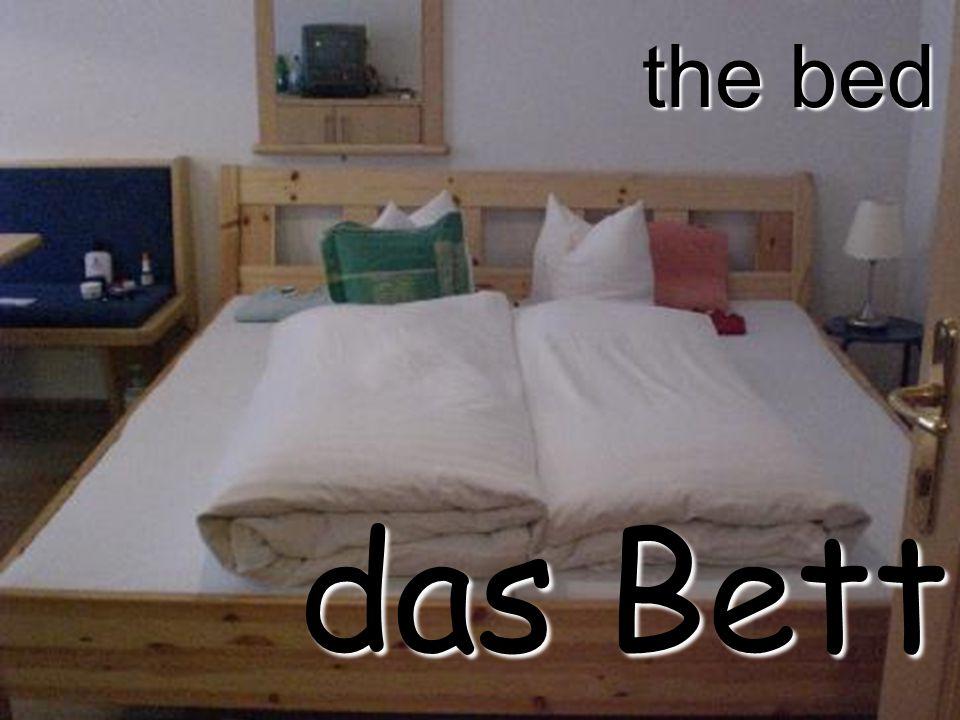 Verben mähen= to mow mähe mähst mäht mähen mäht mähen ich du er sie es wir ihr Sie sie Deutsch 2 Kapitel 7