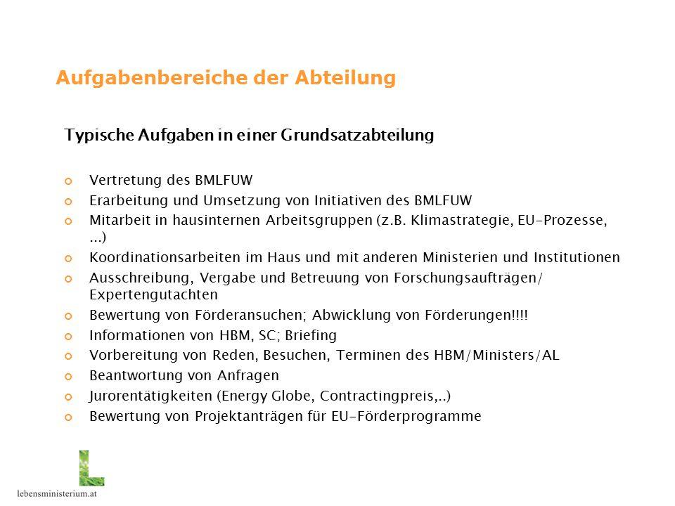 Environmentally Counterproductive Support Measures Energie und Verkehr (Feb.