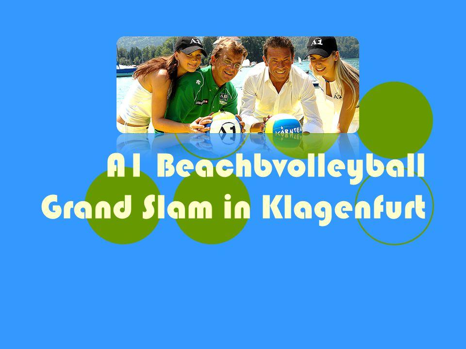 Video des A1 Grand Slam's 2007 A1 Grand Slam 2007 A1 Grand Slam 2007