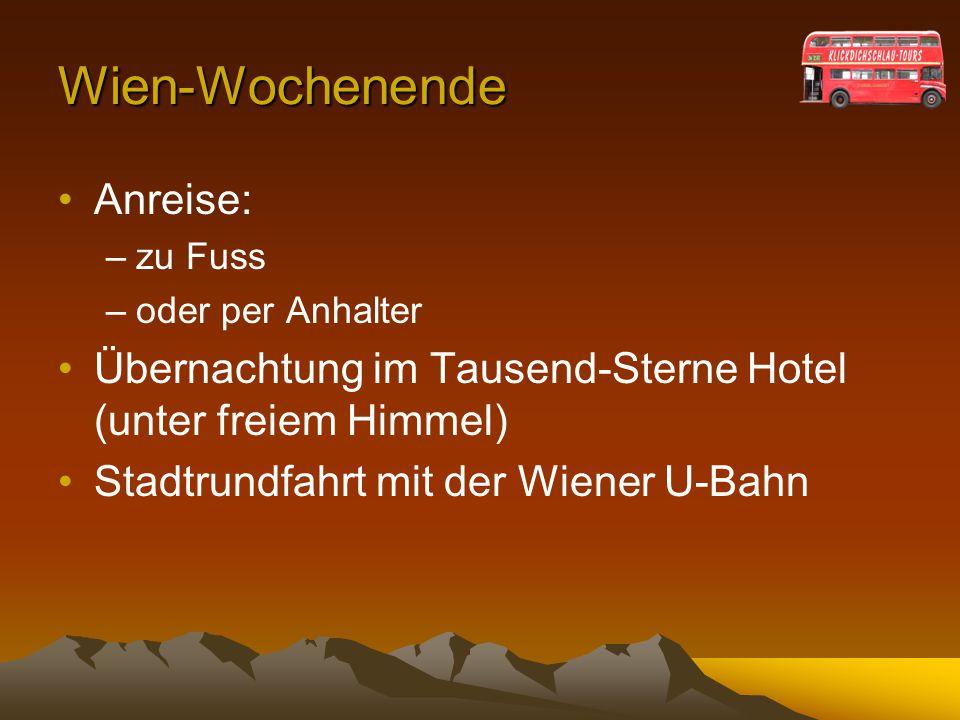 Das Unternehmen KlickDichSchlau Tours BusreisenSchiffsreisenFlugreisen