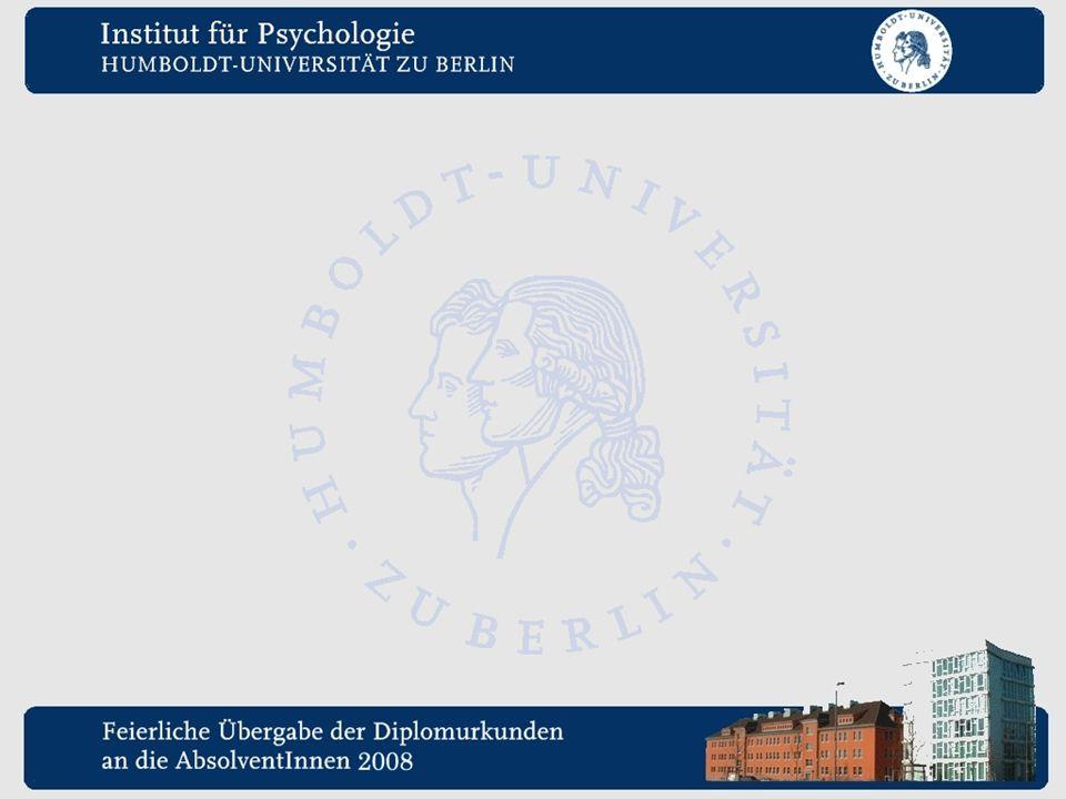 Rebecca Schneibel Diskrepanz zwischen Selbst- und Fremdeimnschätzung bei Depression: Ein Vergleich von HAMD und BDI