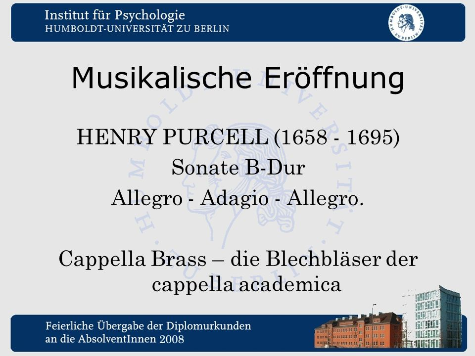 Steffen Elsner Evaluation euthymer Therapie.