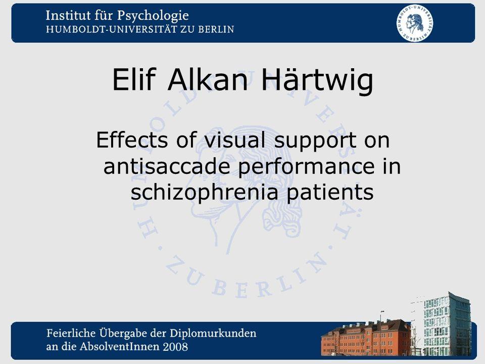 Annett Hofmann Über den Einsatz des Screening psychischer Arbeitsbelastung zur Erfassung psychischer Belastung und Beanspruchung im Lehrerberuf