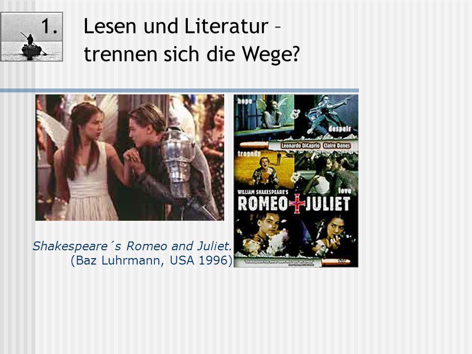 www.verona-world.de