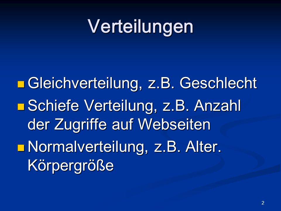 13 Übungen + Lösungen http://www.pearson-studium.de/ http://www.pearson-studium.de/ http://www.pearson-studium.de/ http://members.chello.at/gut.jutta.gerhard/ kurs/statistik1.htm http://members.chello.at/gut.jutta.gerhard/ kurs/statistik1.htm http://members.chello.at/gut.jutta.gerhard/ kurs/statistik1.htm http://members.chello.at/gut.jutta.gerhard/ kurs/statistik1.htm http://www.statistics4u.info/fundstat_germ/ wrapnt__bungen379.html http://www.statistics4u.info/fundstat_germ/ wrapnt__bungen379.html http://www.statistics4u.info/fundstat_germ/ wrapnt__bungen379.html http://www.statistics4u.info/fundstat_germ/ wrapnt__bungen379.html http://www.mathe- online.at/materialien/Gerald.Forstner/ http://www.mathe- online.at/materialien/Gerald.Forstner/ http://www.mathe- online.at/materialien/Gerald.Forstner/ http://www.mathe- online.at/materialien/Gerald.Forstner/