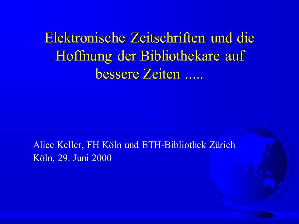 Die neuen Dimensionen im Zeitalter des Elektronik F Mit dem Schiff2,5 Tage F Mit der Bahn 6 Std.