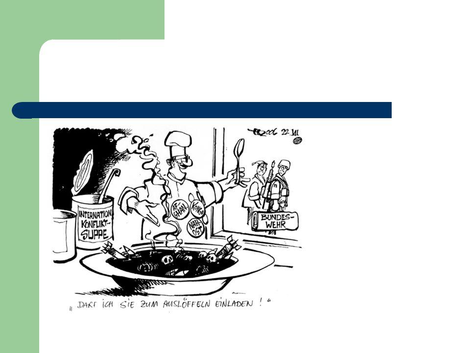 Stereotyp, Mythos, Kult und rituelle Interkommunikation Zusammenfassung (nach Ханзен 2006): Под стереотипом понимается базирующееся на убеждении суждение со следующими признаками: 1.