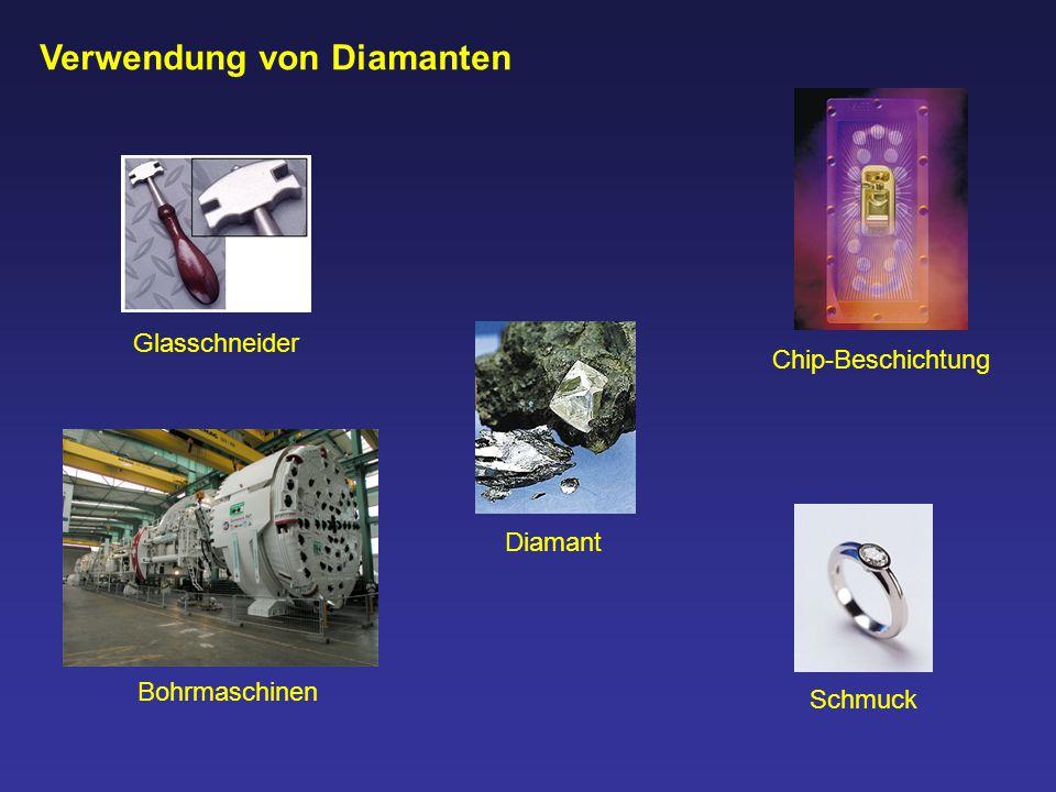 Verwendung von Diamanten Diamant Chip-Beschichtung Schmuck Bohrmaschinen Glasschneider
