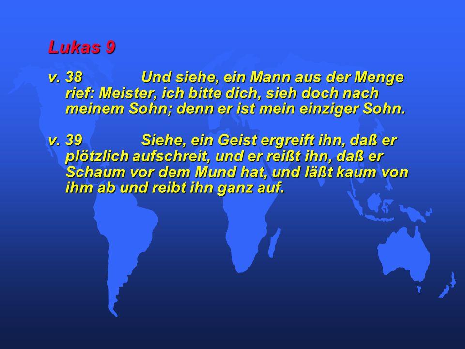 Lukas 9 v.