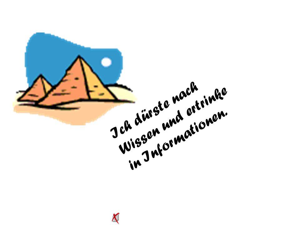 Meurer: «Information systematisch gewinnen», 23 Wie helfen Materialarten.