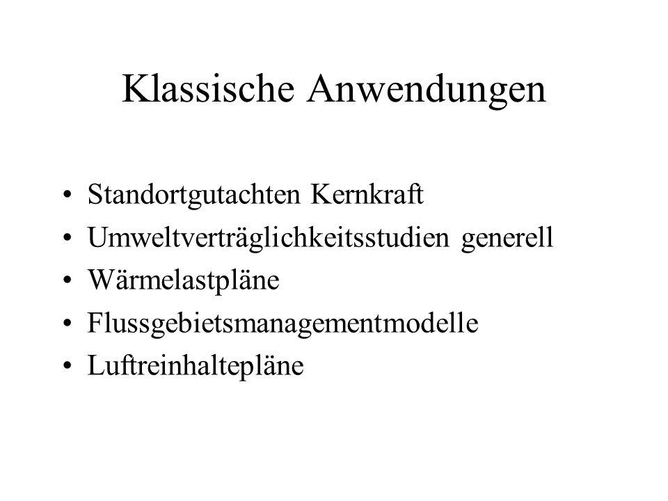 Luftrheinhalteplan Ludwigshafen (1980)