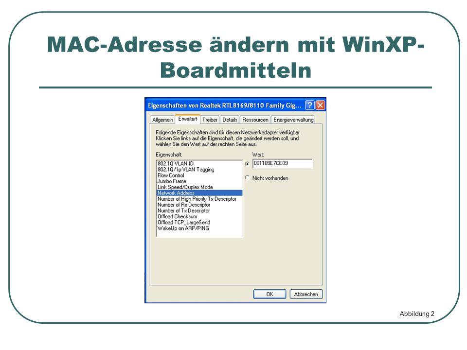 IEEE 802.1x Standard Im Juni 2001 zertifiziert und 2004 letzmalig überarbeitet Einsetzbar in allen 802er LAN Nutzerauthentifizierung bevor Zugang zum LAN besteht