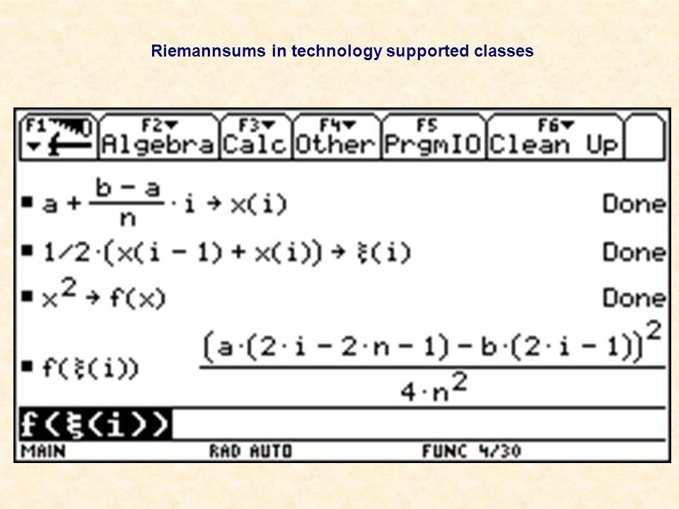 Das White Box/Black Box Prinzip in der Algebra Anwendungsbox, WHITE Gleichungssysteme BLACK Gleichungsbox BLACK Termbox BLACK Integrieren Differenzieren