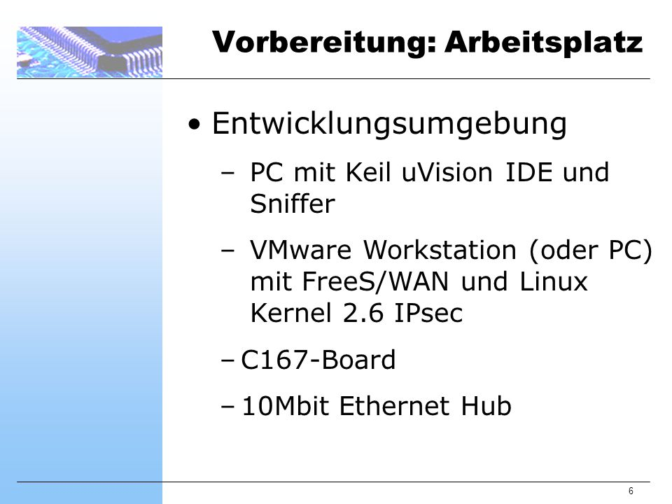 17 Outbound Processing Datenfluss bei Outbound Processing SA