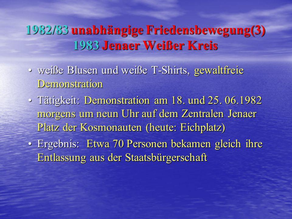 14.7.1953 geb. in Jena 14.7.1953 geb. in Jena 1975 Studium der Wirtschaftswissenschaft an der FSU Jena 1975 Studium der Wirtschaftswissenschaft an der