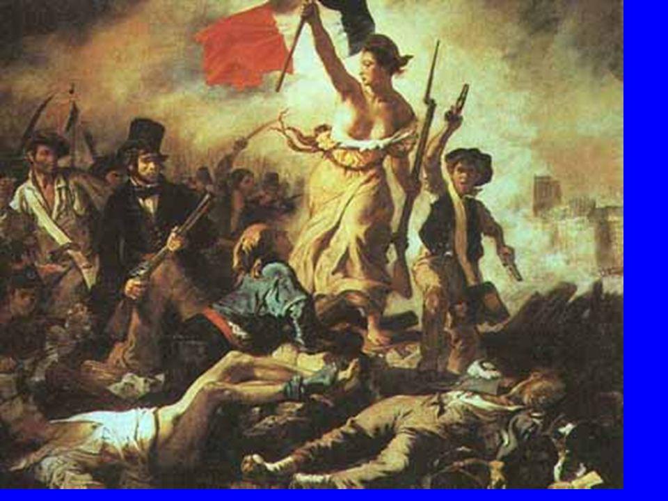 Widerstandsrecht Recht legitimiert Staat Moral? Religion? Vernunft? Volk - Gericht - Gesetzgeber?