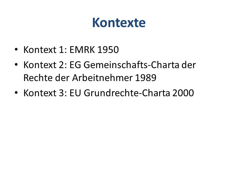 Rechtsdurchsetzung Verfahren in sog.