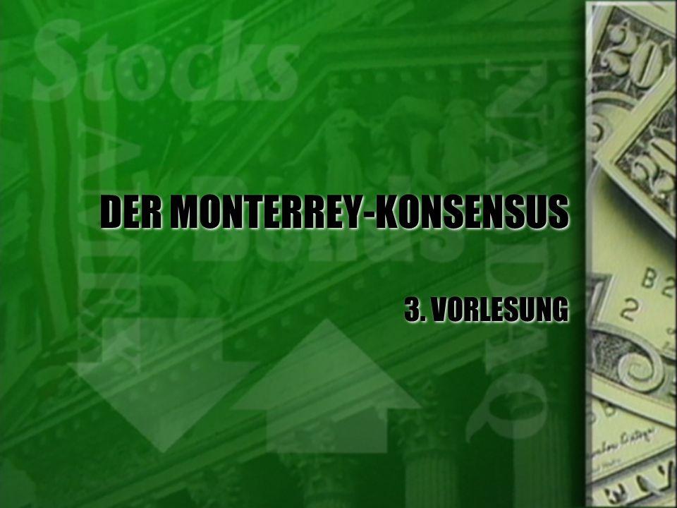 4. Intern. finanz. u. techn. EnK.: ODA-Leistungen – USA