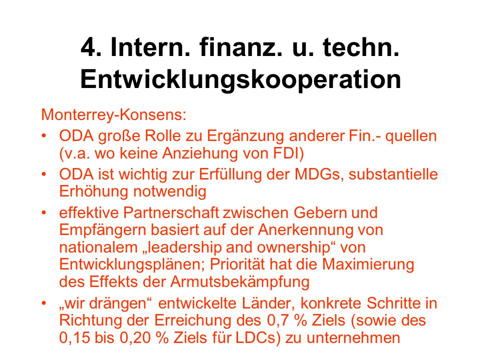 6.Systemisches: Partizipation der EL 2 SSA-Executive Directors (20/21 bzw.