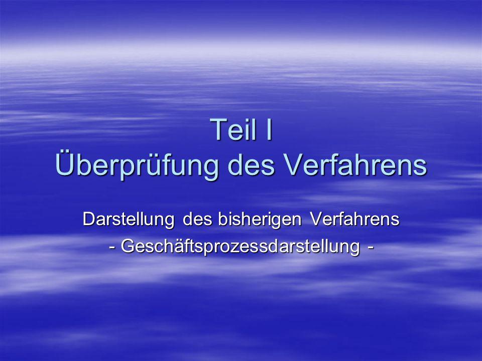 Weitere Vorgehensweise:  Lösungsvorschläge für die Problematiken - Umwidmung der Mittel - Überziehung der Mittel - Nicht verwendete Mittel am 31.12.