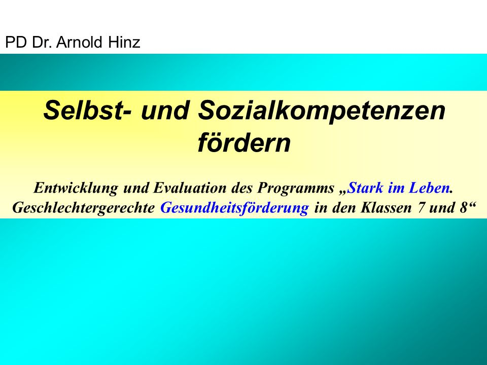 Eisbergmodell der Selbstsicherheit Unterricht Hausaufgaben in der Praxis