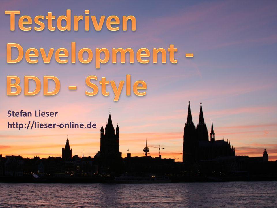 Stefan Lieser http://lieser-online.de