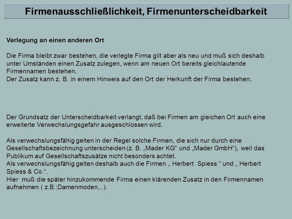 Kapitalmarktrechtliche Veröffentlichungen 7.