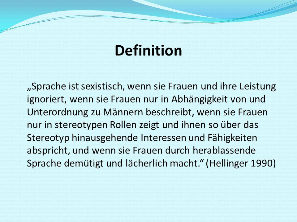 """Das deutsche Genussystem Deutsche Sprache hat kein System von Regeln für Bestimmung des Genus eines Substantivs Ausnahme: """"Substantive, mit denen Personen benannt werden (Verwandtschaftsbezeichnungen)  für gewöhnlich stimmen Genus und natürliches Geschlecht (Sexus) überein Neutrum: nominalisierter Infinitiv (das Arbeiten) Nominalisierte Adjektive: alle drei Genera (der/die/das Neue)"""
