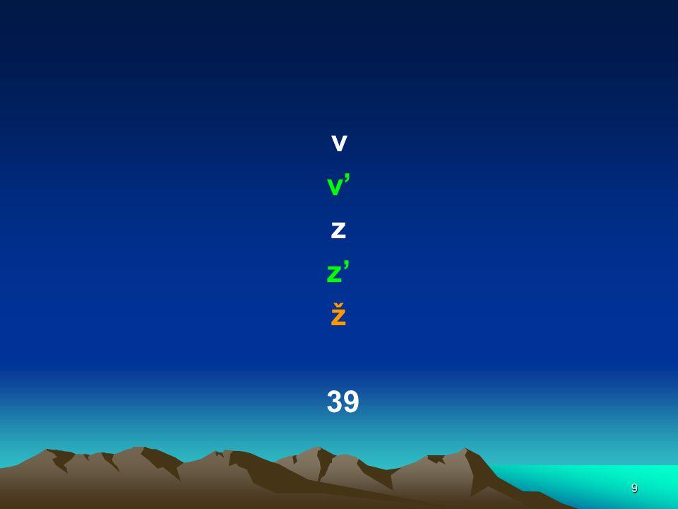 10 BULGARISCH Vokale 6 Konsonanten 39 45 Buchstaben 30