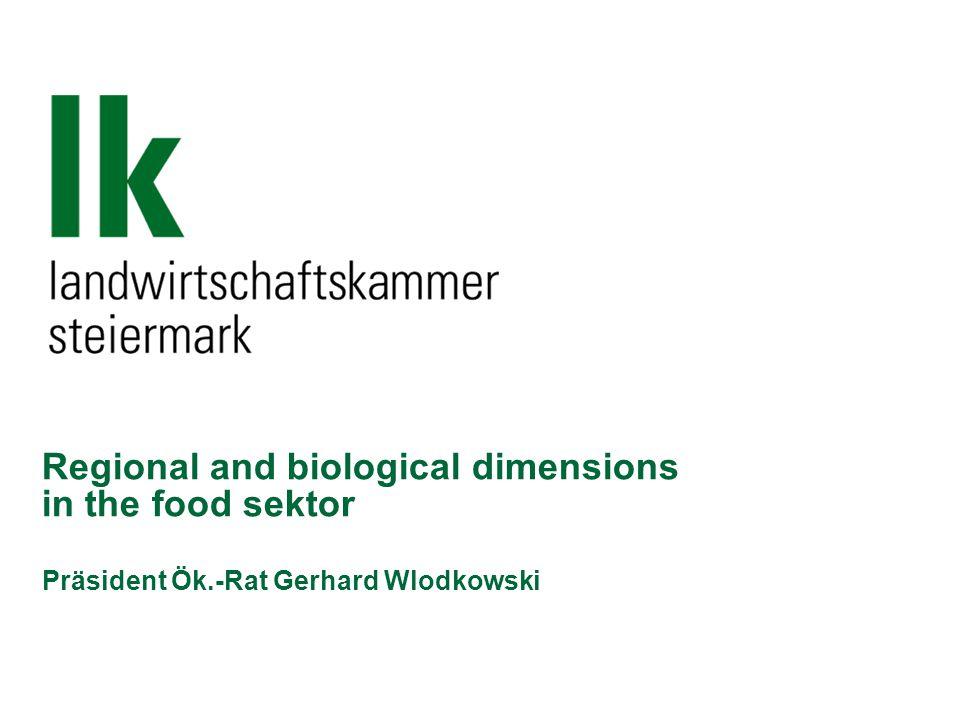Präsident Ök.-Rat Gerhard Wlodkowski: NetWorkShop Graz.